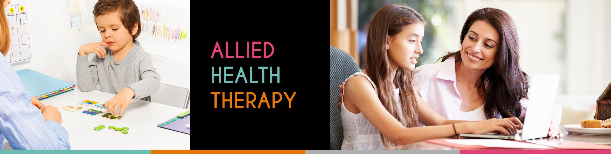 Sarah Gibbs | Occupational Therapy | Melton | Melbourne | Speech Pathology | Autism | Down Syndrome
