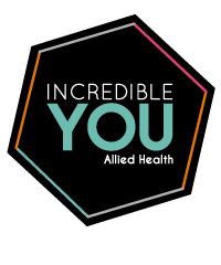 Incredible You Allied Health